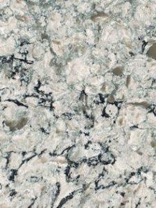 2cm Praa Sands quartz Taylor3