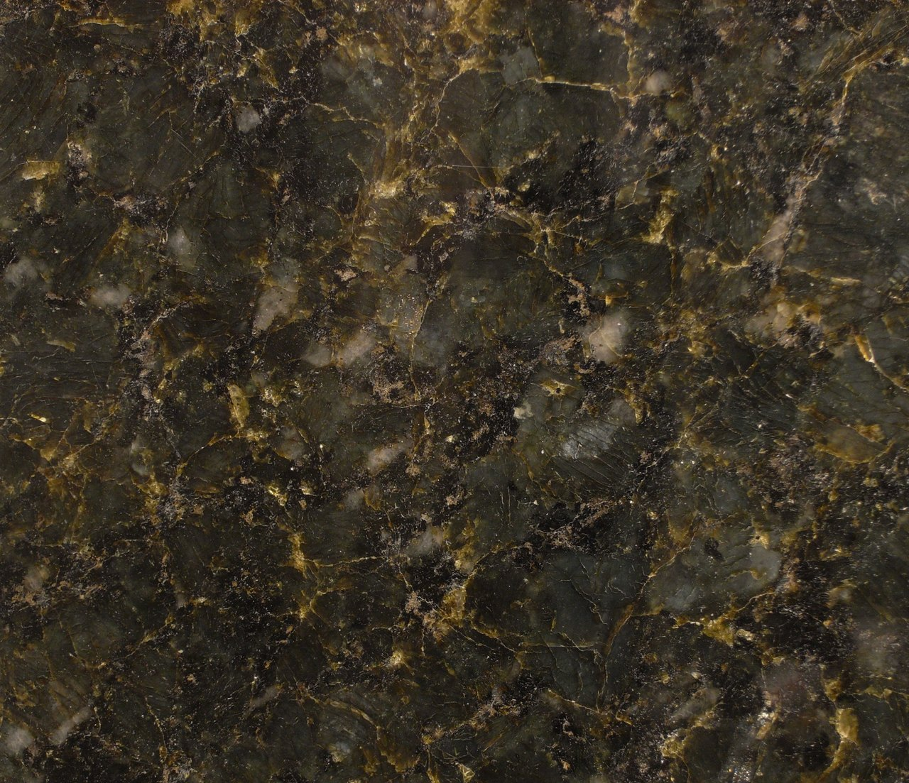 How To Remove Paint From Granite Stone