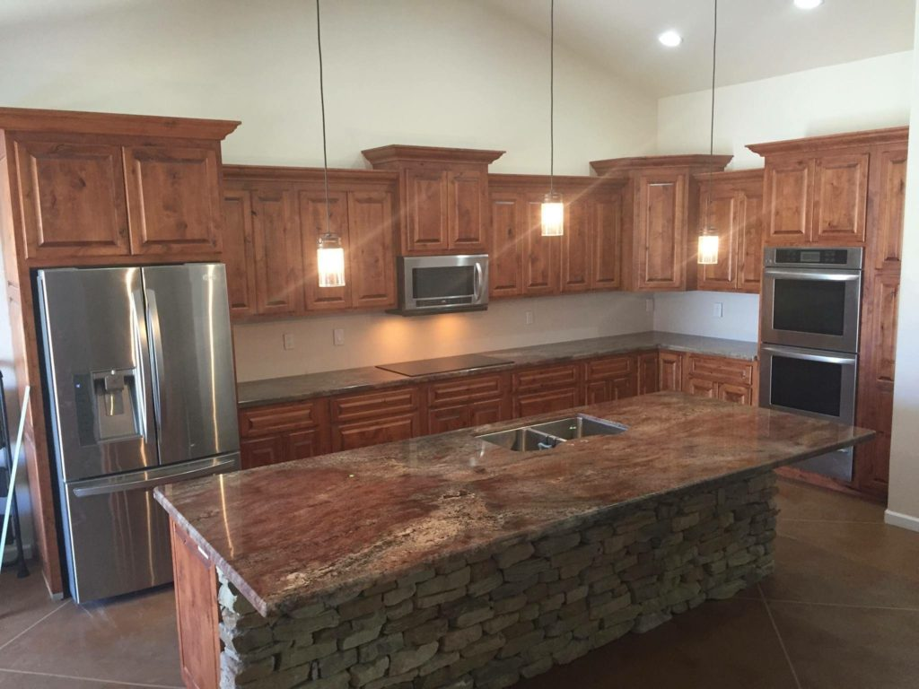 remodel of marble tn we update colors countertops and a granite your hill countertop with corian materials such spring kitchen laminate style new columbia or as bath variety img offer
